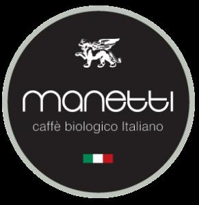 Manetti-1